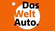 Qué es Das WeltAuto y cómo comprar un seminuevo