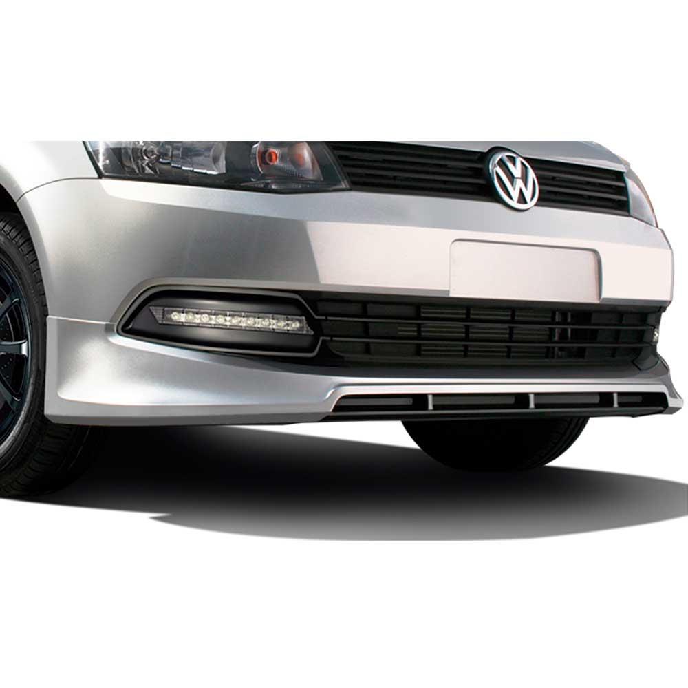 Spoiler delantero para Gol seminuevo - accesorios VW originales