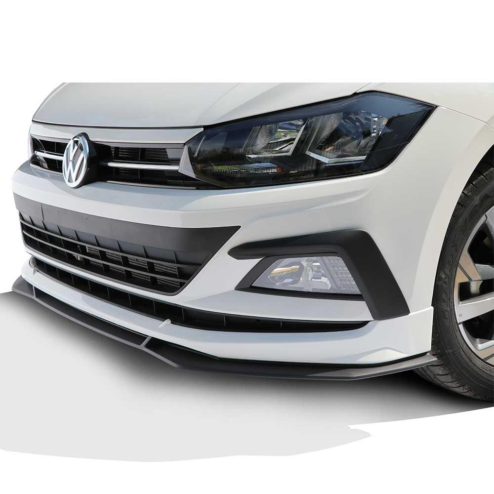 Spoiler frontal Volkswagen Virtus nuevo y original