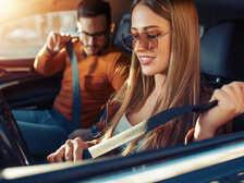 Lo último en autos seminuevos, tendencias y más, en la sección Noticias del Blog Das WeltAuto