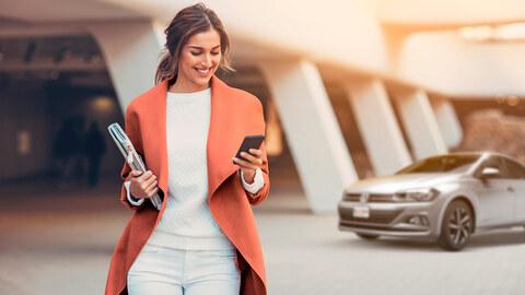 Blog Das WeltAuto - Noticias, Información, consejos para comprar un auto seminuevo.