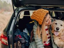 Historias de autos, estilo de vida y más - Blog Das WeltAuto