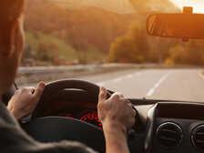 Motivos por los que deberías considerar tener tu propio auto usado - Das WeltAuto