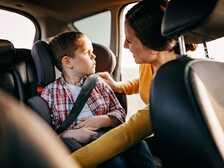 Conoce más sobre los autos más seguros de VW y SEAT