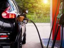 Consume menos gasolina siguiendo los tips de Das WeltAuto