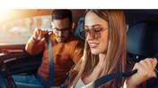 Noticias en Blog de Das WeltAuto. Conoce reseñas, tendencias y más, sobre nuestra marca de autos.
