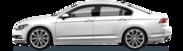 Passat Volkswagen seminuevo. Conoce los modelos por año en venta en Das WeltAuto