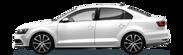Volkswagen Jetta Seminuevo - Adquiere este sedán usado en Das WeltAuto