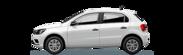 Gol - Auto usado compacto de Volkswagen disponible en Das WeltAuto
