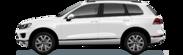 VW Touareg - Adquiere la camioneta seminueva de agencia en Das WeltAuto