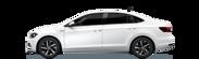Volkswagen Virtus Seminuevo - Encuéntralo en Das WeltAuto