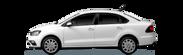 Volkswagen Vento Usado - Encuentra el auto familiar que desees en Das WeltAuto